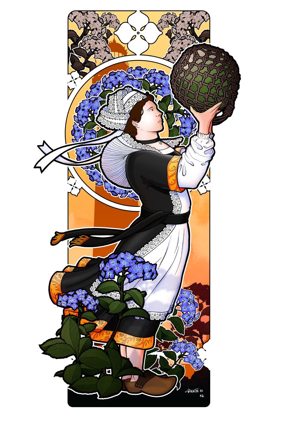 lfdp color bckgrd final2 rzd blog