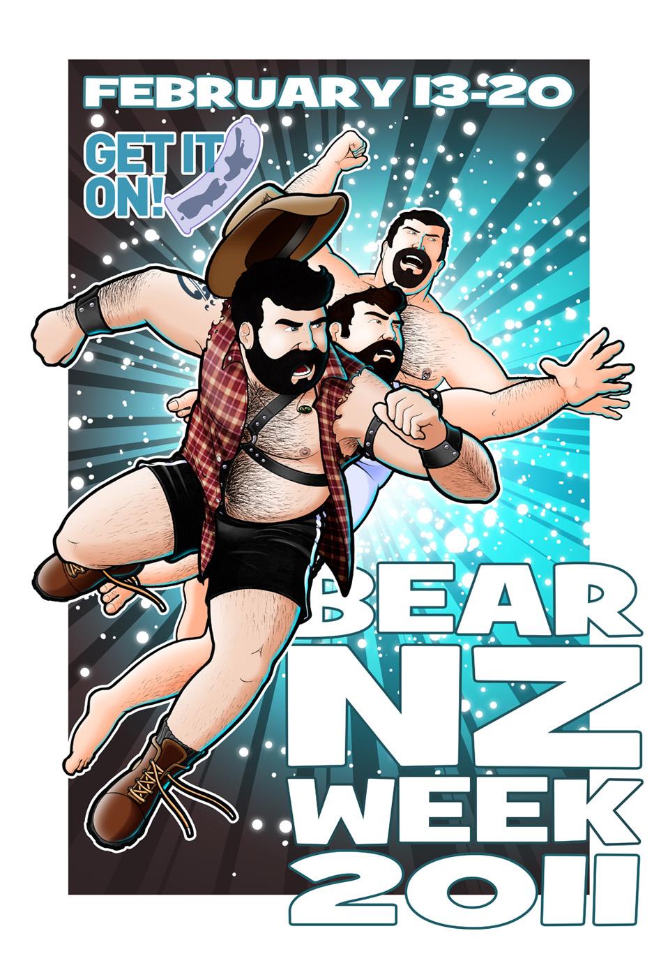 poster BNZ 2011 rzd blog
